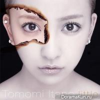 Итано Томоми