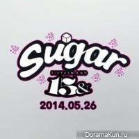 15& Sugar