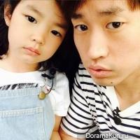 Tablo & Haru