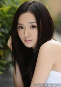 Jiang Kai Tong