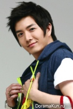 Cheon Woo