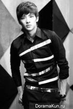Кван Ён