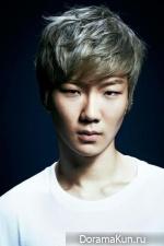 Lee Seung Hoon
