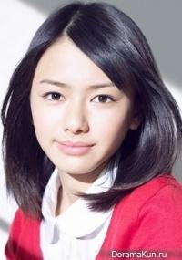 Yamamoto Maika