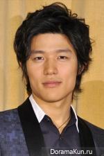 Ryohei Suzuki