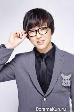 Yoo Jae Deok