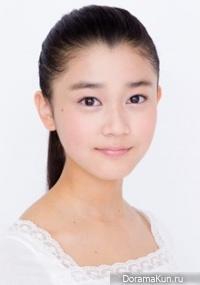 Yuiko Kariya