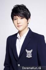 Kim Doo Hee
