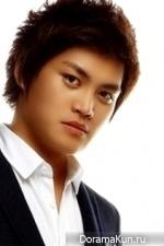 Han Hyun Hee