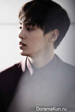 Tae Hwan