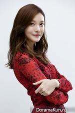 Cha Ye Ryun