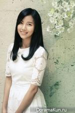 Jung Yoon Sun