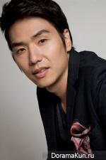 Kim Tae Hoon