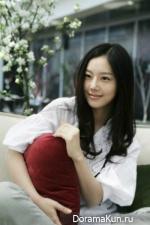 Мун Чхэ Вон