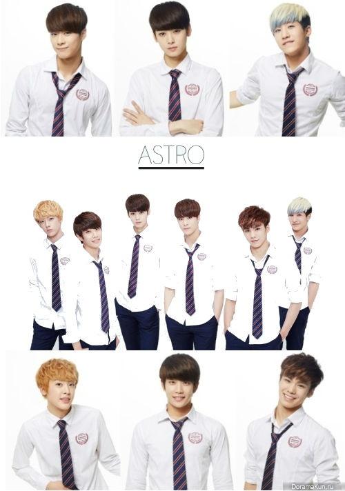 astro b200 rxastro online, astro file manager, astro lords, astro boy, astro a50, astro a200 rx, astro a40, astro club, astro a177, astro s501, astro gaming, astro b181, astro7, astro digital, astro lighting, astro телефон, astro 320, astro s501 rose gold, astro 101, astro b200 rx
