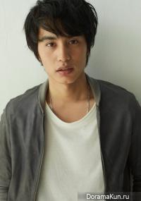 Nakamura Aoi