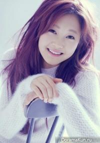 Shin Ji Hoon