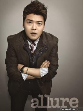 Чон Хёнму