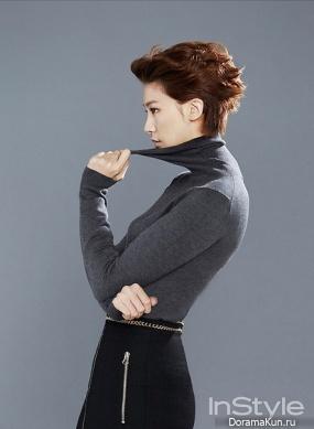 Ю Ин Ён
