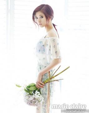 Чон Со Мин