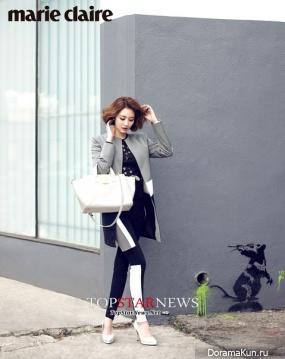 Го Чжун Хи