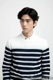 Сон Чжун