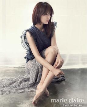 Ким Со Ен