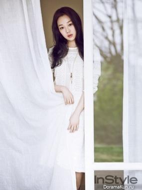 Jung Yeon Joo