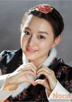 Ким Чжи Вон