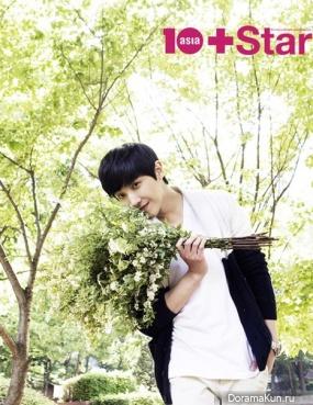 Lee Joon