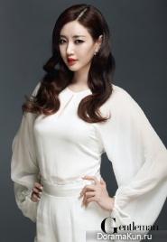 Kim Sarang
