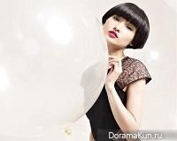 Топ-10 самых успешных моделей из Азии