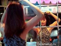 Самая древняя женская профессия на Тайване