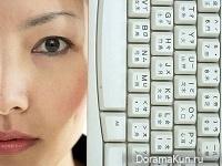 Русские женские имена по-китайски