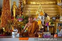 Таиланд в фотографии (1 часть)