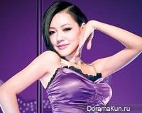 10 самых сексуальных телеведущих Китая