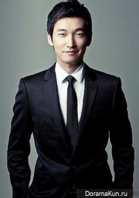 Lee Sang That Lee Sang