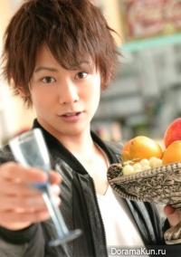 Иида Ёшими, принц онлайн-покупок