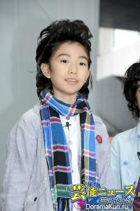 Yuga Aizawa