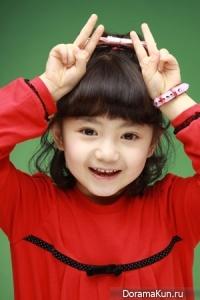 Park Sa-rang