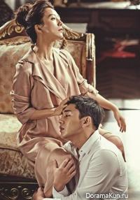 Secret_Love_Affair