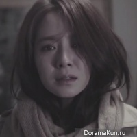 Сон Чжи Хе