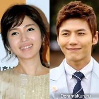 Kim-Kyung-Ran-song-Jae-Hee