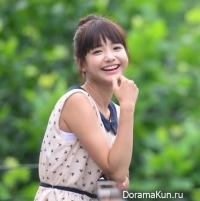Ха Ён Су