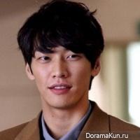 Ким Ён Гван