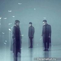 Urban Zakapa выпустили тизер клипа Blind
