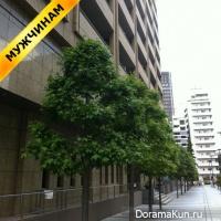Квартирный вопрос в Японии
