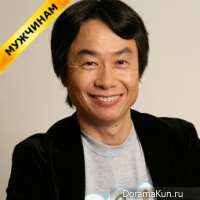 Миямото: японские геймеры не любят сложные игры