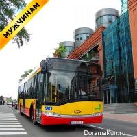 Компания Hyundai Motor подала в суд на польскую компанию Solaris Bus & coach