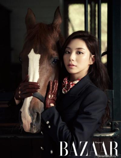 Пак Су Джин
